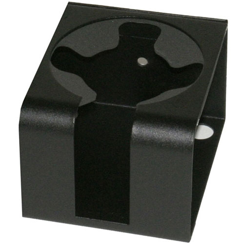 Tuffy Security Cup Holder - Single