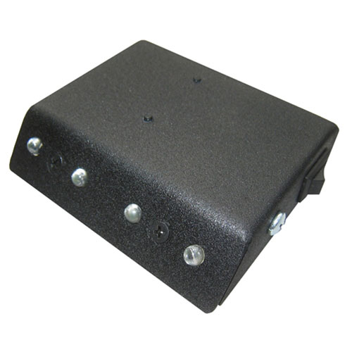 Tuffy Security LED Console Light