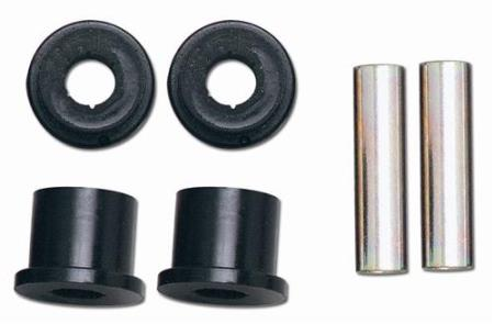 Rubicon Express Leaf Spring Bushing Kit 1.5in