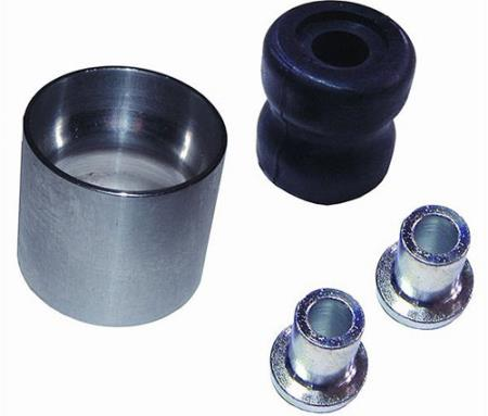 Rubicon Express Super-Ride Retrofit Large Control Arm Bushing - JK/LJ/TJ/WJ/XJ/ZJ