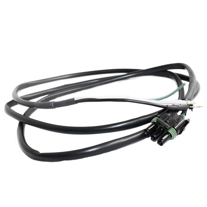 Ford Upfitter Wiring Harness OnX6/S8 Baja Designs