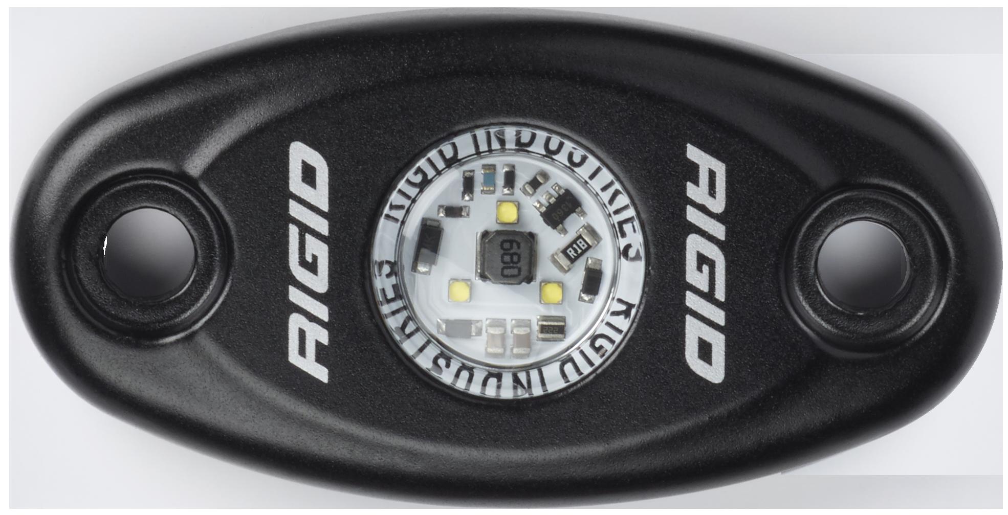 A-Series RIGID Industries