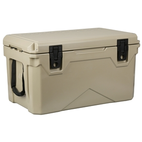 Bulldog Winch Sportsman Cooler - 45QT