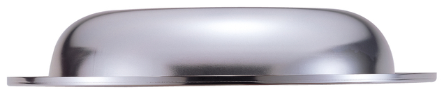 Proform Air Cleaner Base 14 inch Diameter Clear Proform