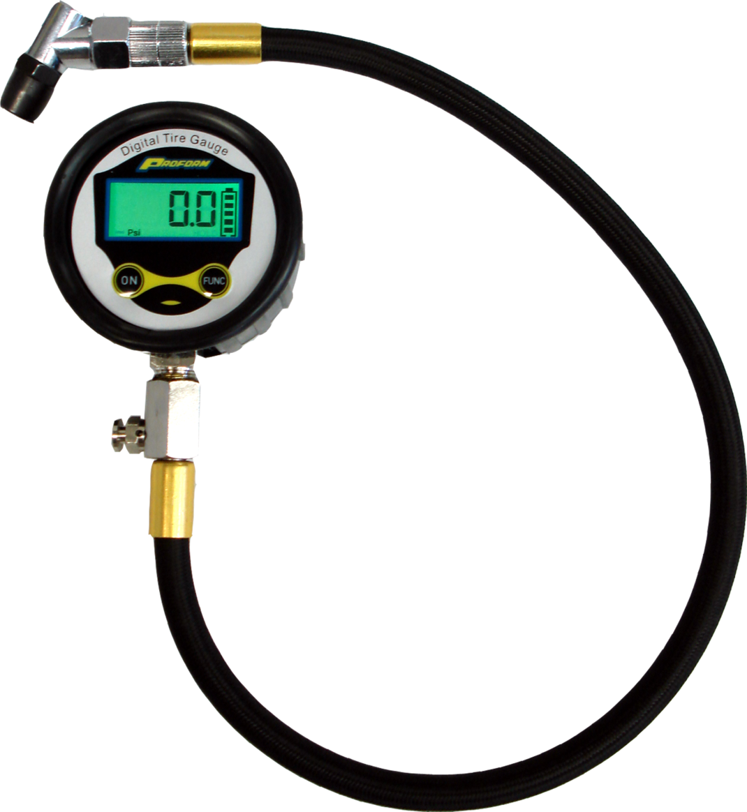Tire Pressure Gauge : Digital tire pressure gauge psi range
