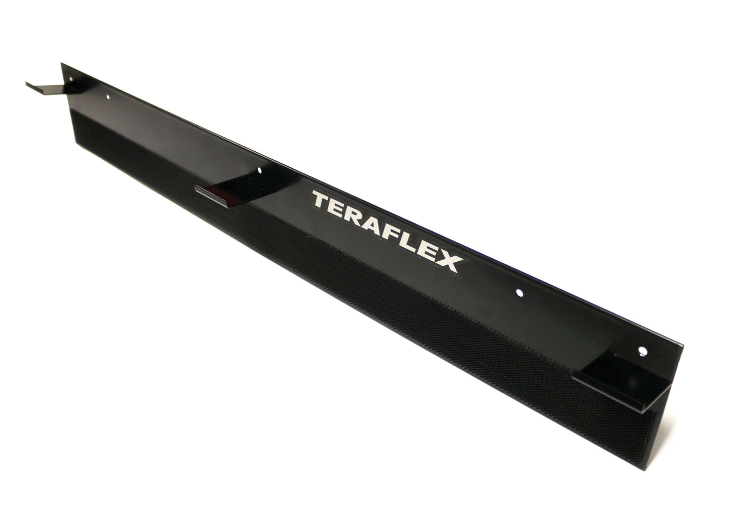 Teraflex Soft Top Window Holder - JK