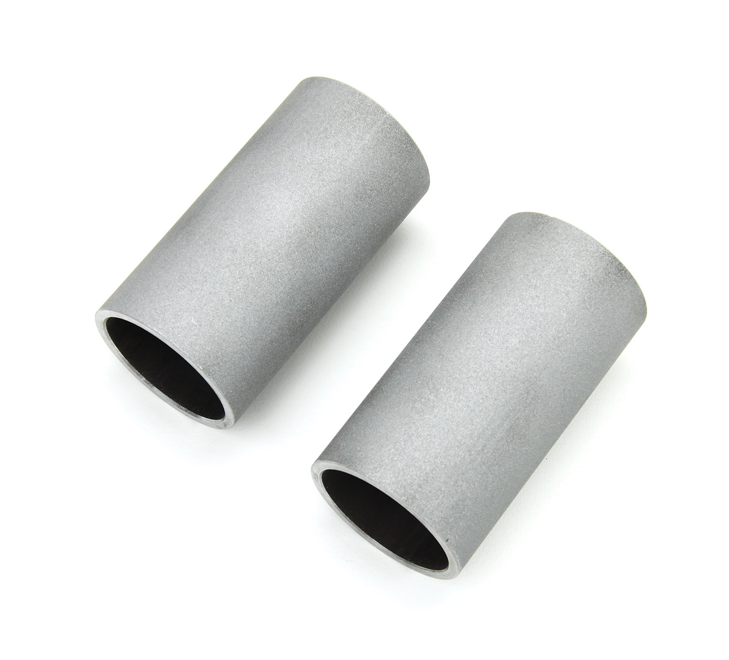 Teraflex Speedbump Mounting Sleeve Kit 4in - JK