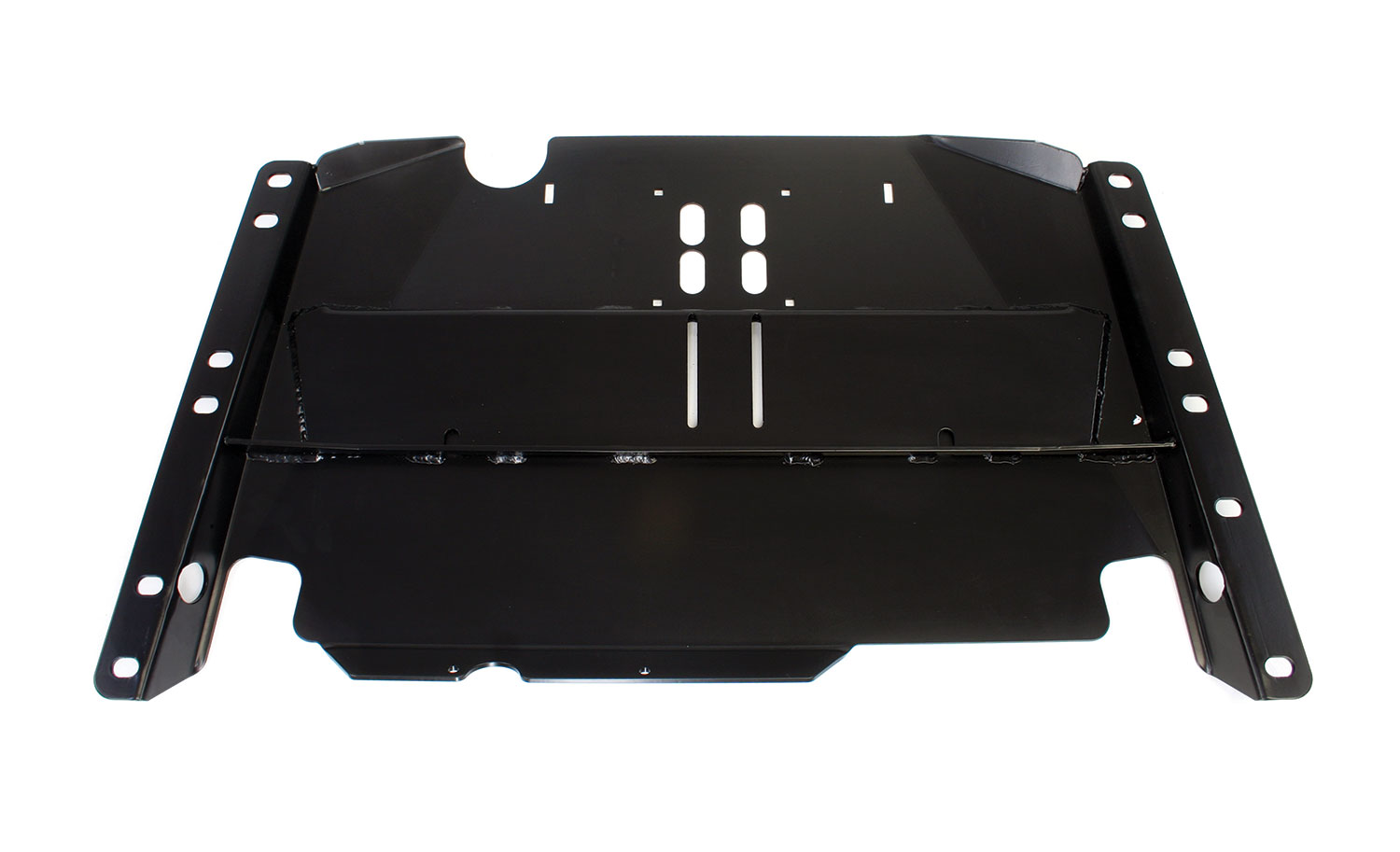 Teraflex Belly up Skid Plate Kit - TJ/LJ