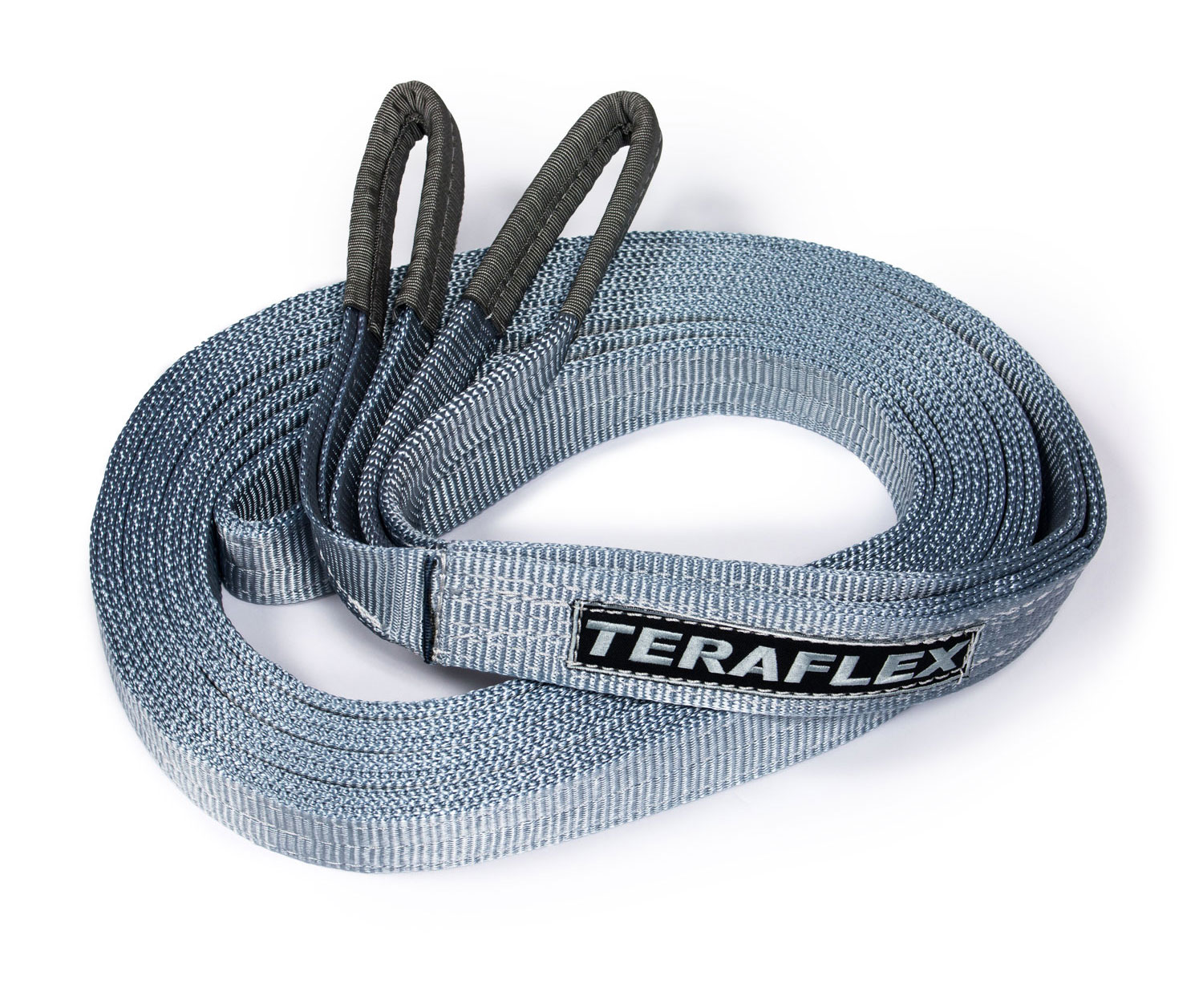 Teraflex 30ft x 2in Tow Strap