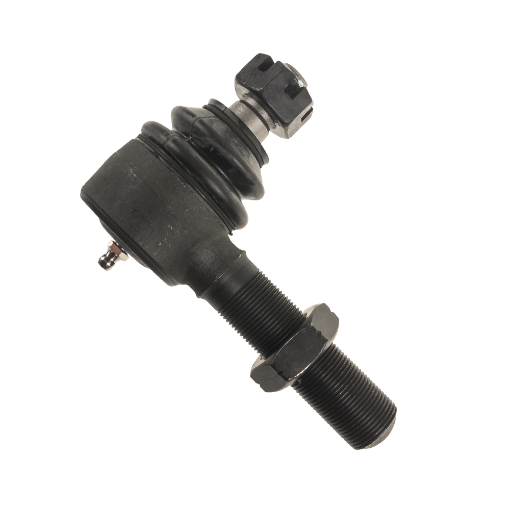 Synergy Manufacturing Tie Rod End 7/8-18 LH - JK