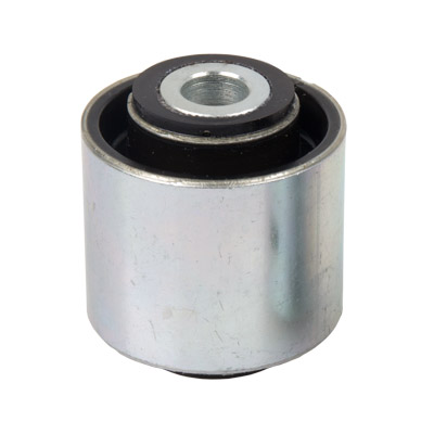 Synergy Manufacturing Dual DurometerUpper Control Arm Bushing - 9/16in 14mm