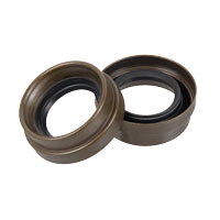 Synergy Manufacturing Dana 30/44 Inner Axle Seals - JK/LJ/TJ/YJ