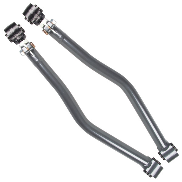 Synergy Manufacturing Rear Long Arm Upper Control Arms