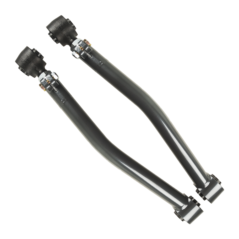 Synergy Manufacturing Adjustable Control Arms Front Lower - JK