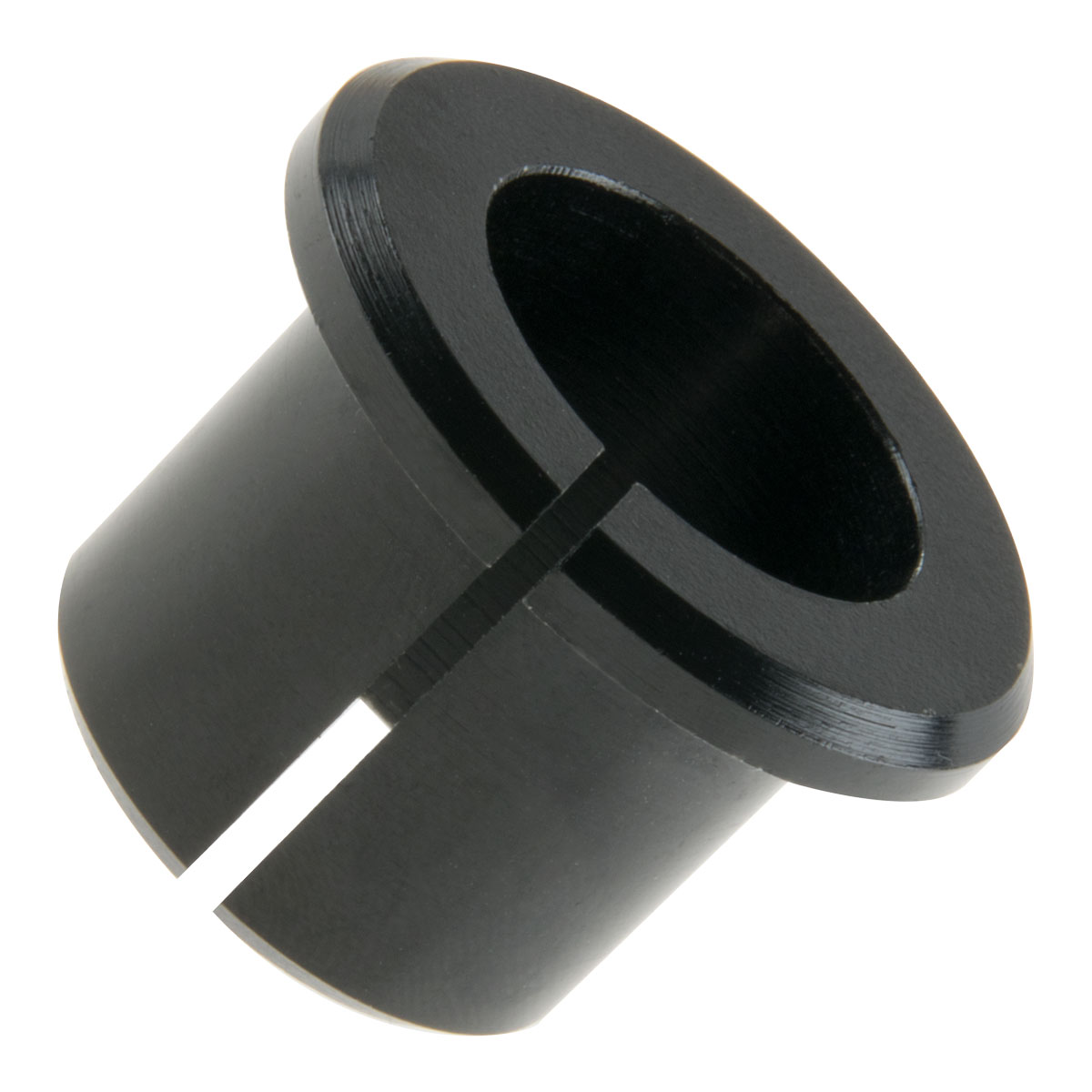 Synergy Manufacturing Tie Rod End Flip Adapter  - JT/JL