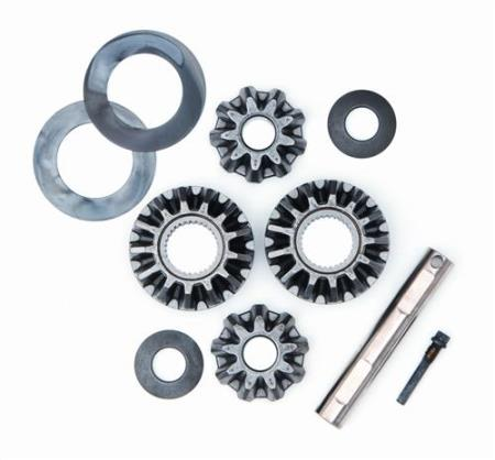 G2 Axle & Gear Dana 30 Internal Axle Kit - TJ/LJ