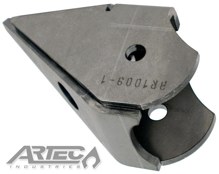 Artec Industries Sway Bar Endlink Frame Bracket