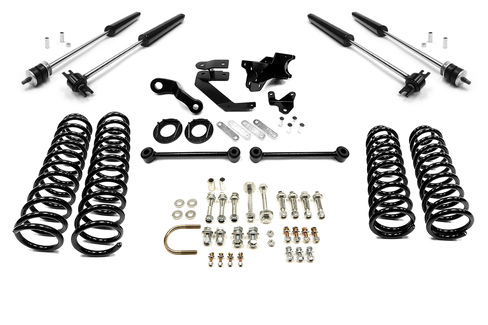 Jeep Cherokee Steering Column Wiring additionally 42877 Wrangler Tj Wheel Hub Bearing Assembly Replacement in addition Jeep Cj7 Steering Wheel Diagram furthermore Lift Kit How To Lift Kits Coilers moreover 3iegl Remove Driver Side Front Axle Cv Joint. on jeep wrangler steering shaft