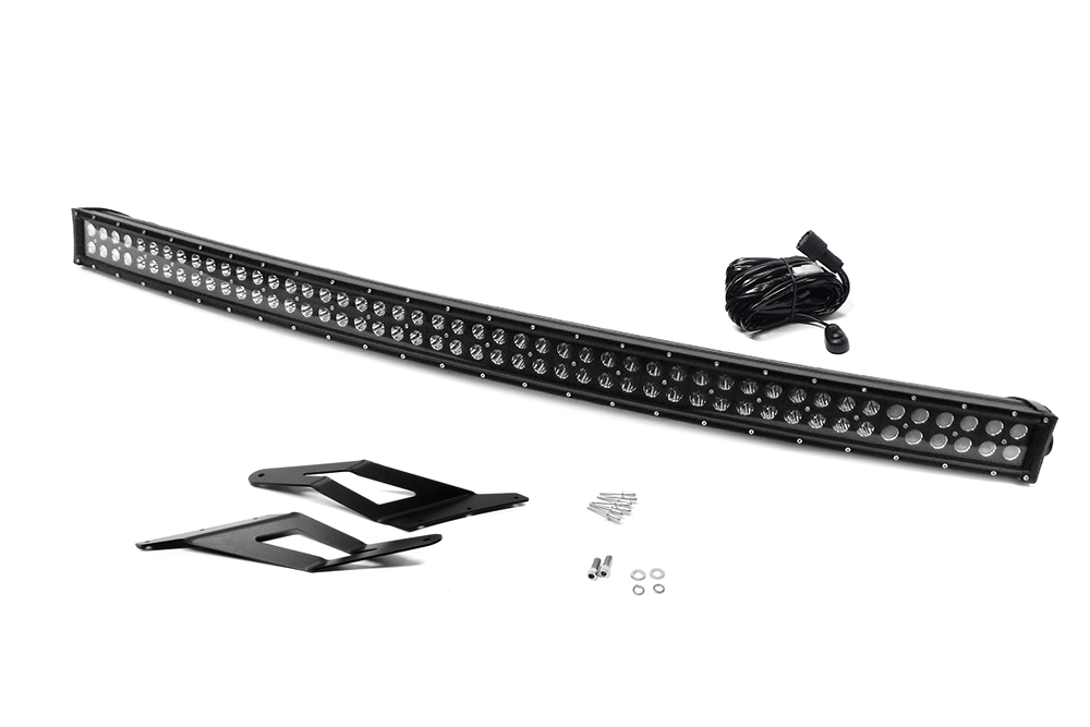 Curved led light bar 54 inch  bo kit 03 09 dodge ram 2500 3500 2wd 4wd southern likewise 201232699603 additionally Dodge Van Repair likewise Truck Coloring Sheet moreover Chevy 305 Engine Diagram Motor. on custom dodge ram 3500