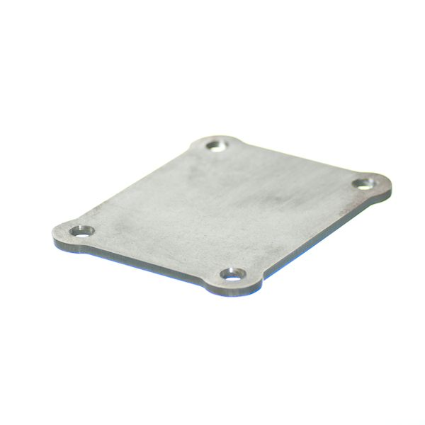 LS / LQ Engine Mount Brackets Motobilt