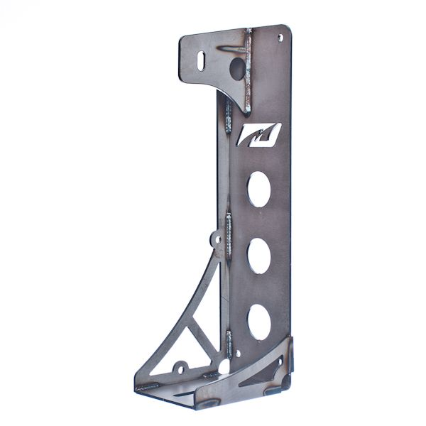 Hi-Lift Jack Mount Hardware Not Included Motobilt