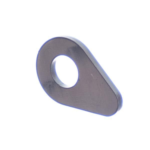 Tear Drop Weld Washer 1 Inch Motobilt
