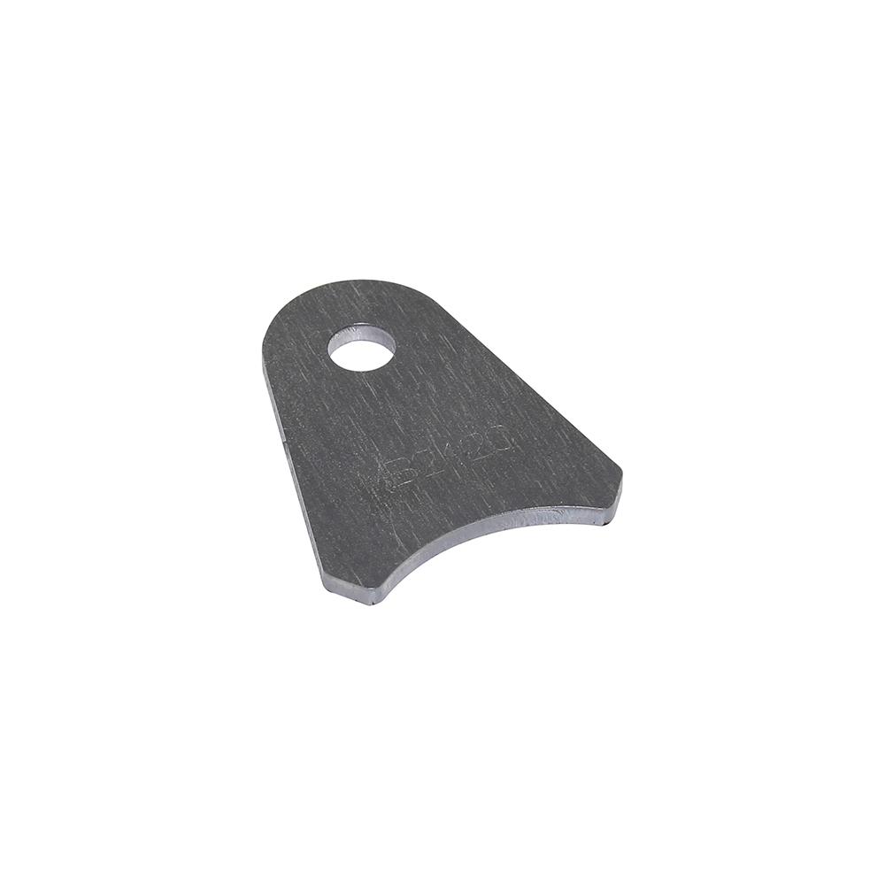 Motobilt Universal Shock Tab 1/2 Inch Hole Diameter