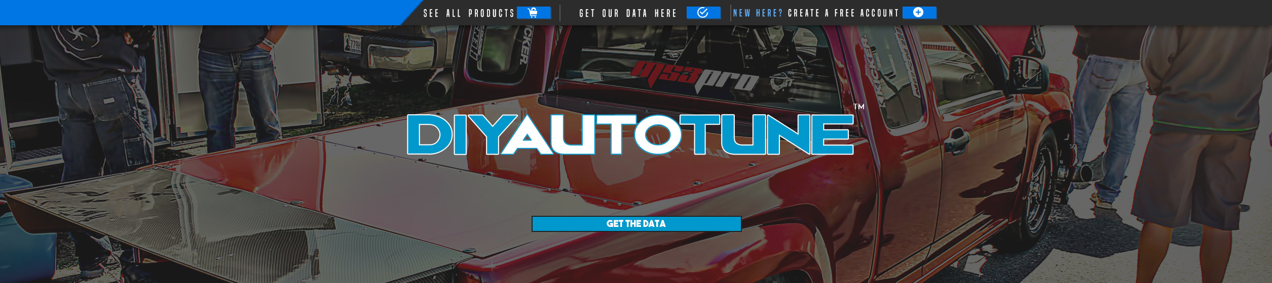 ASAP Network Automotive Data | Advanced Solutions For