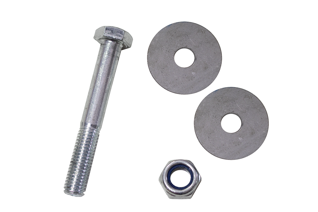 Rust Busters RB9900  Main Eye Bolt For Jeep YJ