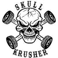 Skull Krushers's picture