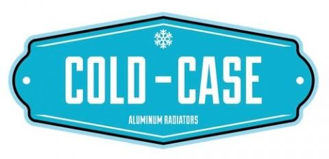 Cold Case Radiators's picture