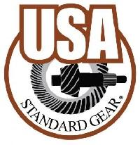 USA Standard Gear's picture