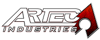 Artec Industries's picture
