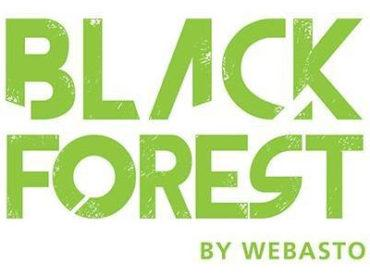 Black Forest's picture