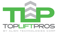 Top Lift Pros's picture