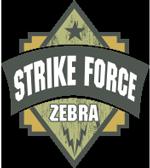 Strike Force Zebra's picture