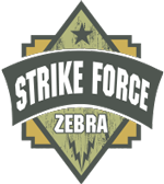 Strike Force Zebra's picture