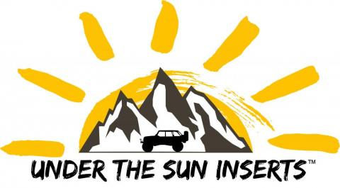 Under The Sun Inserts's picture