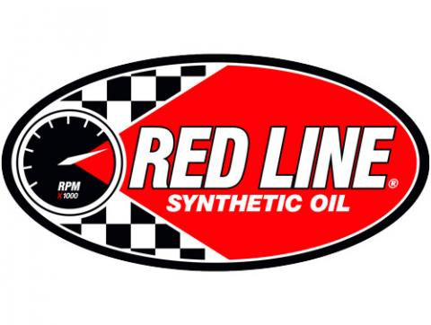 Red Line Oil's picture