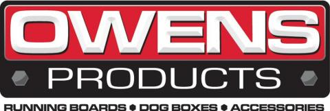 Owens Products's picture