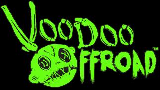 VooDoo Offroad's picture