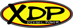 XDP Xtreme Diesel Performance's picture