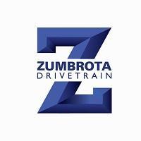 Zumbrota Drivetrain's picture