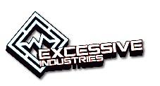 Excessive Industries's picture
