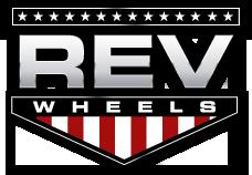 Rev Wheels's picture