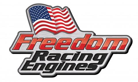 Freedom Racing Engines's picture