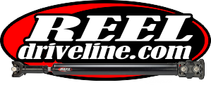 Reel Driveline's picture