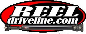 Reel Driveline's picture