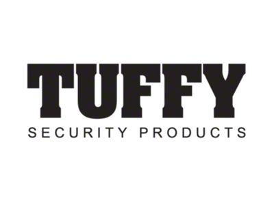 Tuffy Products's picture