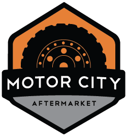 Motor City's picture